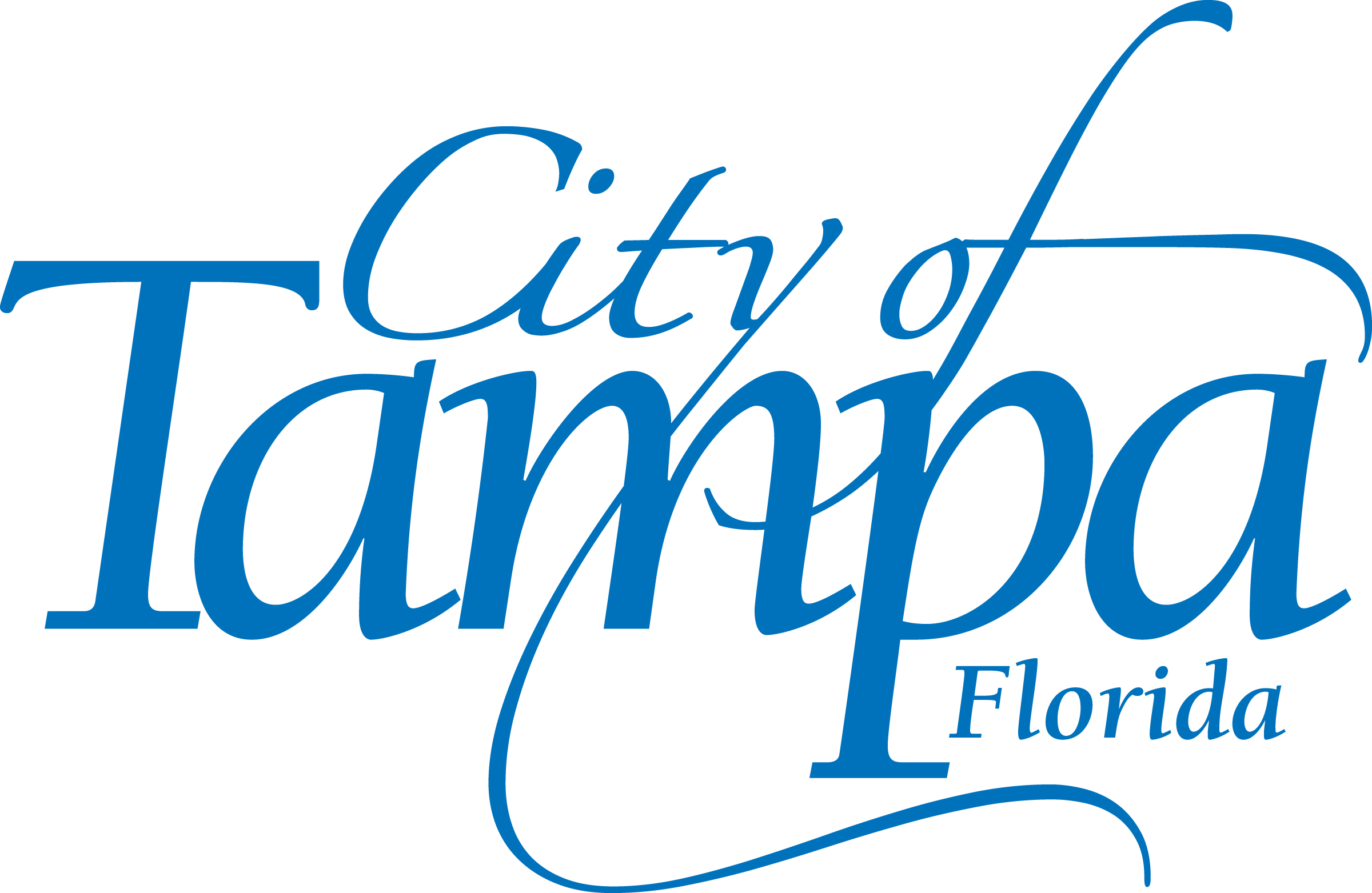 Tampa Tree Map Home Page - Usf location map
